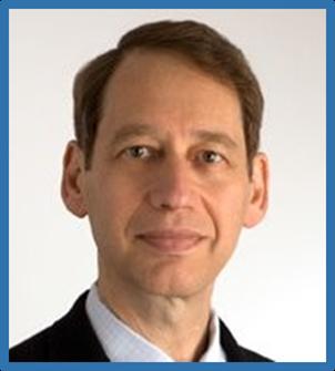 Dr. Ari S. Kellen MD Vaxil