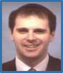 Dr. Shawn Langer MD Vaxil